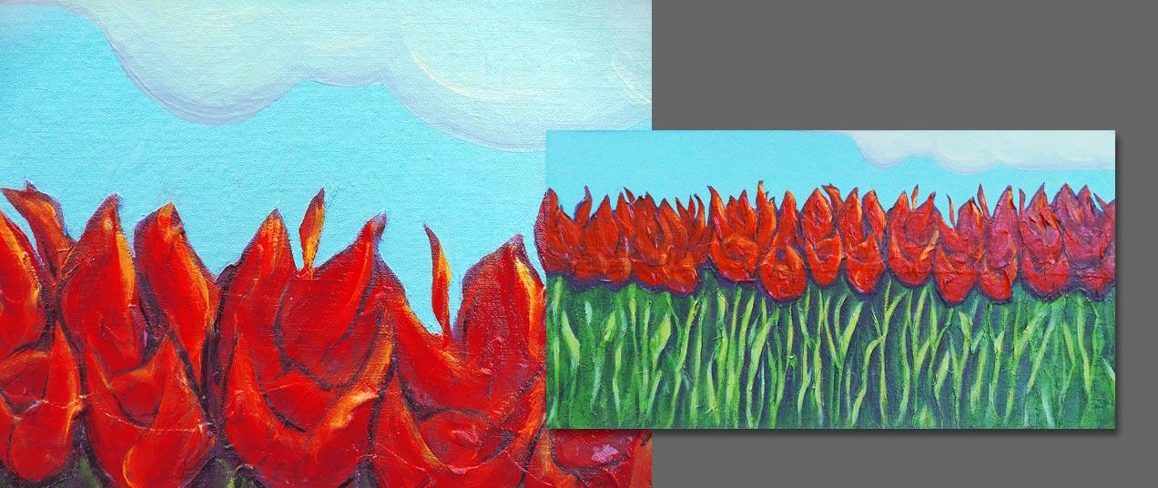 vcda_art_tulips