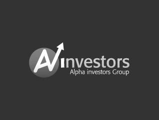 vcd+a, A-investors.eu