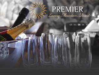vcd+a, Premier Resort
