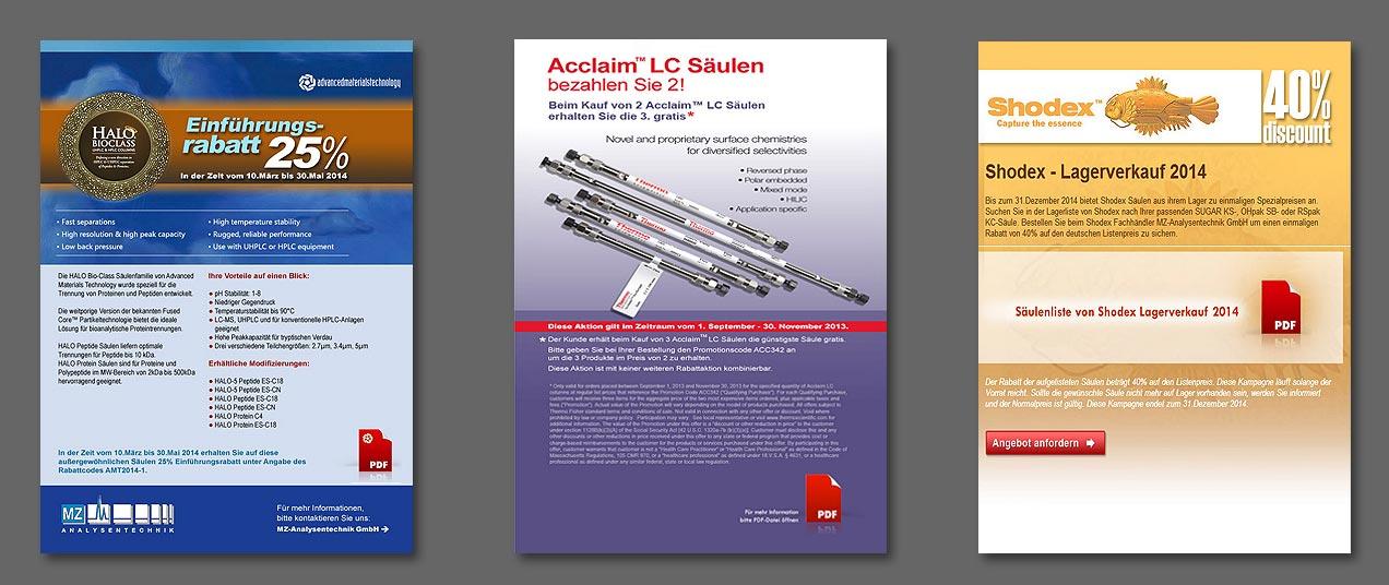 vcd+a, Harry Vezyrgenidis, e-poster MZ-Analysentechnik GmbH