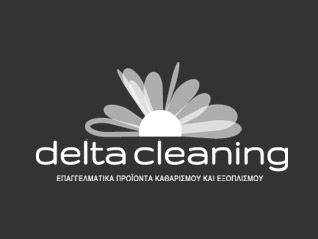 vcd+a, Delta Cleaning