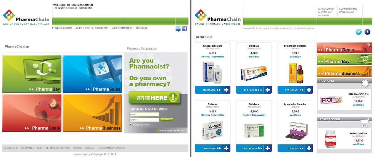 vcda_wb_Pharma
