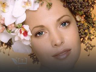 vcd+a, Pharma, Kosmetik
