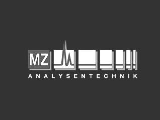 vcd+a, GUI-, Navigationselemente, MZ-Analysentechnik GmbH
